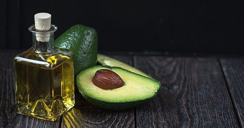 Aguacate la magia de un aceite vegetal