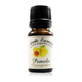 Tienda online de Aceites esenciales puros en Espacionoha-do