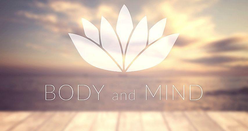 Meditaciones y mindfulness Espacionoha-do